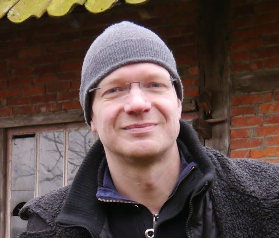 Martijn Pieffers