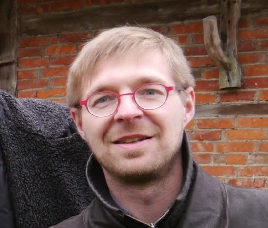 Robin Houben