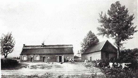 cohousing limburg