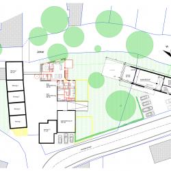Cohousing Mal mei-2016-07_niveau_0